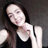 Анна Шабалина's Photo