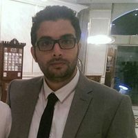Anan Assaf's Photo