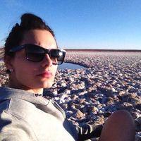 MARIANA  MACEDO's Photo