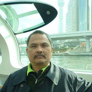 Ridz  bin Darian's Photo