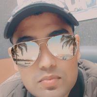 Anoop Kumar's Photo