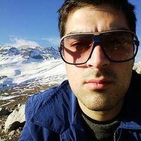 Nestor Jara's Photo