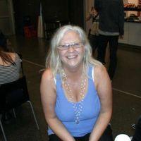 Lise-Lott Lindgren's Photo