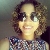 SACHA VENTURA's Photo