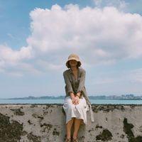 Sun Kyun Jun's Photo