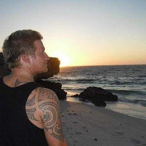Ronny Mehler's Photo