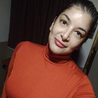 Camila Varela's Photo