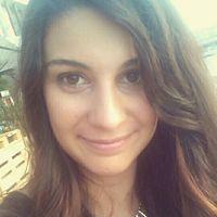 Laura Noyez's Photo