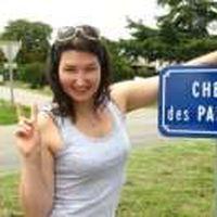 Lucïe Parage's Photo