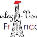 Parlons français ! 2's picture