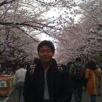 Ho Leong's Photo