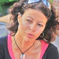 Dominique Almeida's Photo