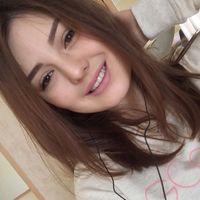 Kamilla Zhusupova's Photo