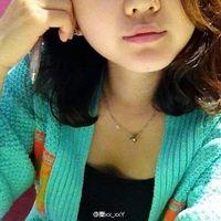 zoe 秦's Photo