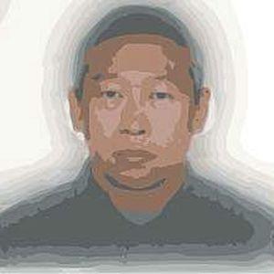Win Liu's Photo