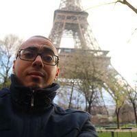 Eslam Saad's Photo