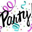 Birthday Party Exstravanganza 's picture