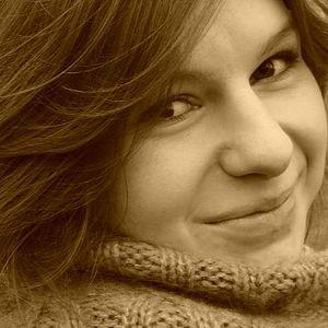 Joanna Jastrząb's Photo