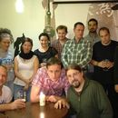 313. Traditional Ljubljana's Weekly CS meeting's picture