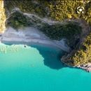 Let's Go To Chiliadou beach On Evia Island's picture