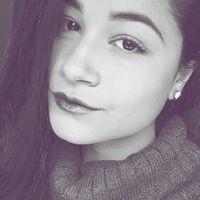 Marina Amâncio's Photo