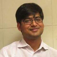 Manish Kumar singh's Photo