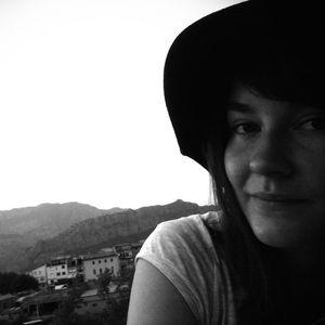 MARIECURIEE's Photo