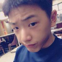 Haeho Hwang's Photo