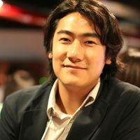 Ken Tsui's Photo