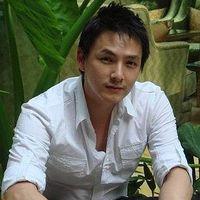 Wayne Teoh's Photo