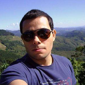 Luiz Paulo Prado's Photo