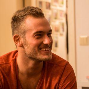 Michael Stoehr's Photo