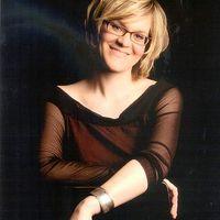 Nina Bednark's Photo