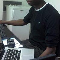 Lanre Abiwon's Photo