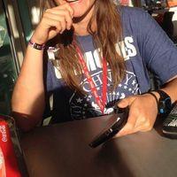Ines Pinto's Photo