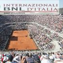 9-16 May  Internazionali di Tennis a Roma's picture