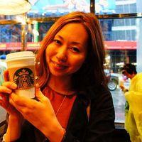 akiko Matsuura's Photo