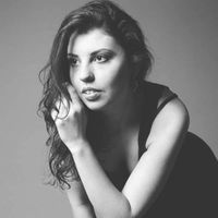 Olga Kapitanovich's Photo