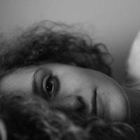 Lisa Pericoli's Photo