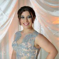 mariana  Guerra's Photo