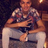 Chouaib Ibrahimi's Photo