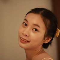 Maureen Zheng's Photo