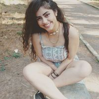 Dayana Ferreira's Photo