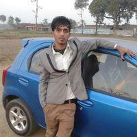sumit Singh's Photo