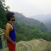 Фотографии пользователя Nishan Sri Jayalath