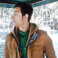 Arman heidari's Photo