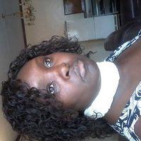 Cecilia Ruto's Photo