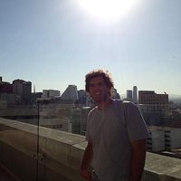 Nathan Steffen's Photo