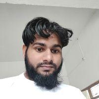 Owais Sadiq's Photo