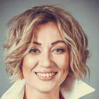 Maria Lysova's Photo